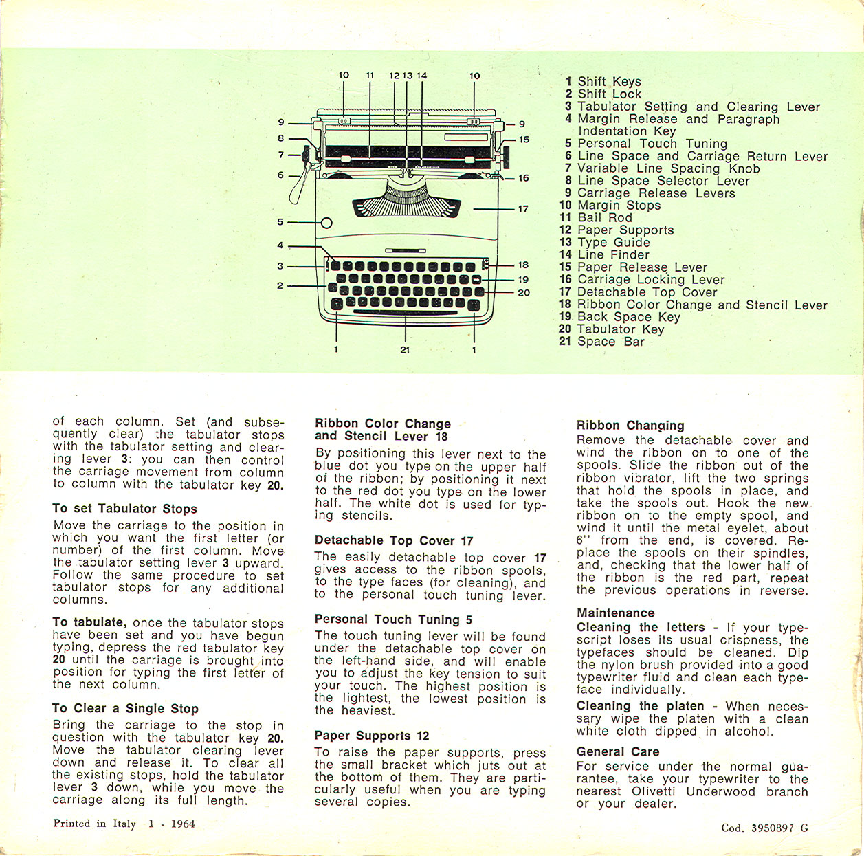Maquina de escribir olivetti ms 30 plus dating 3