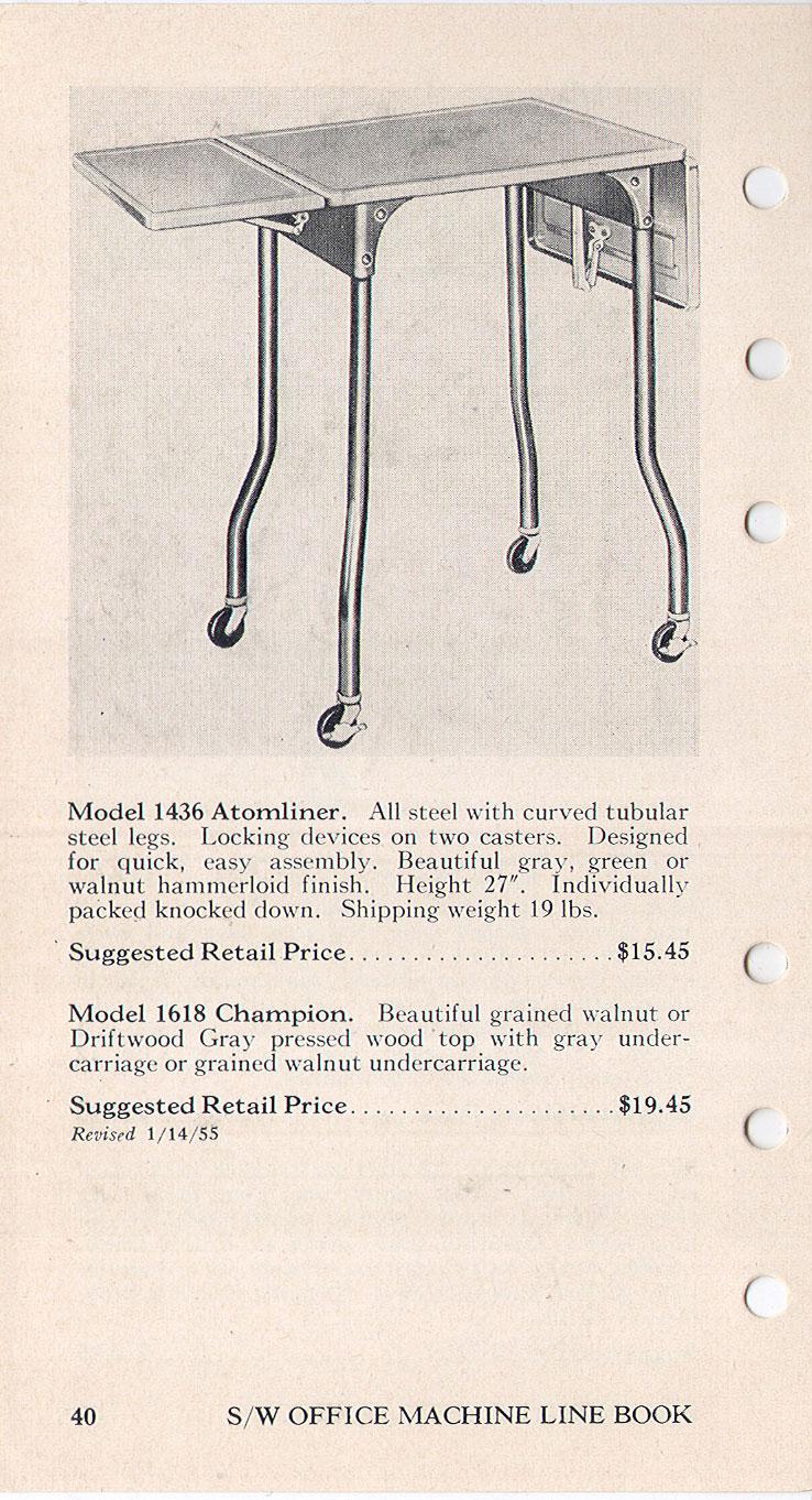 Shipman-Ward-54-page40