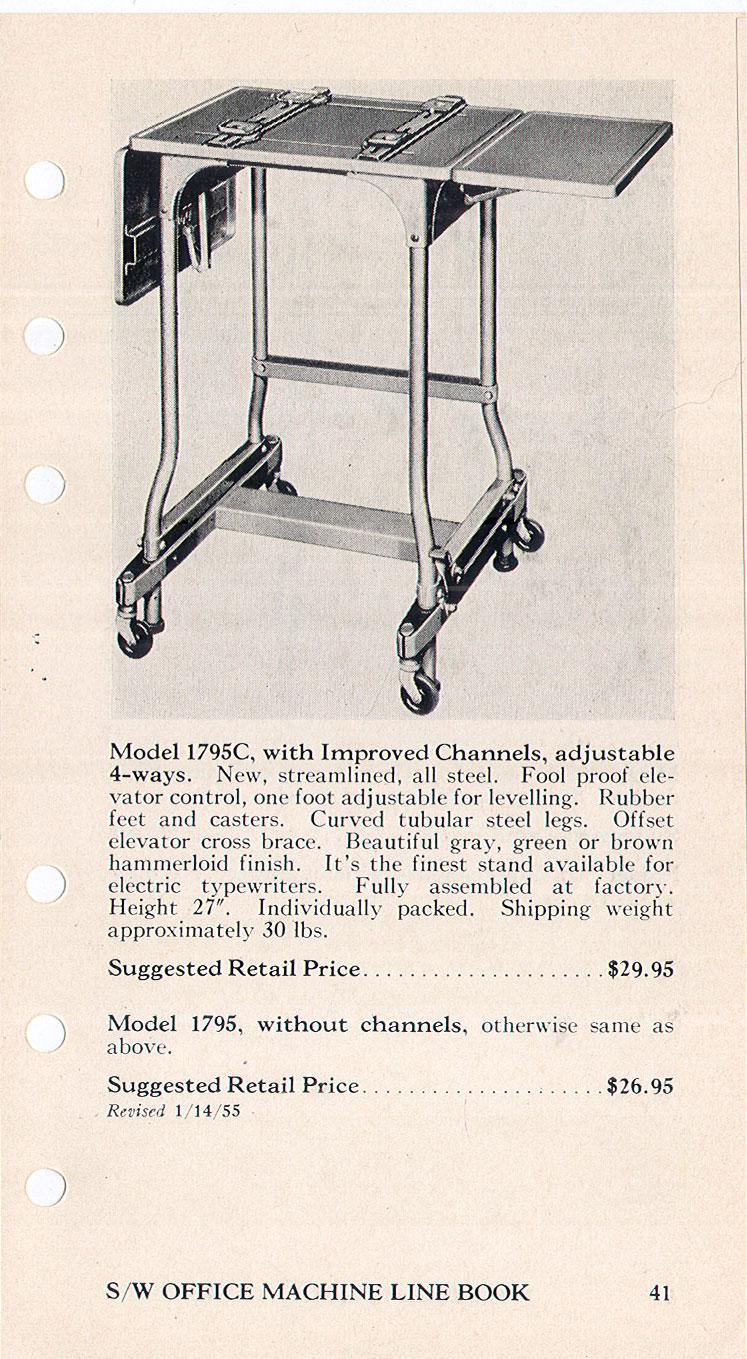 Shipman-Ward-54-page41