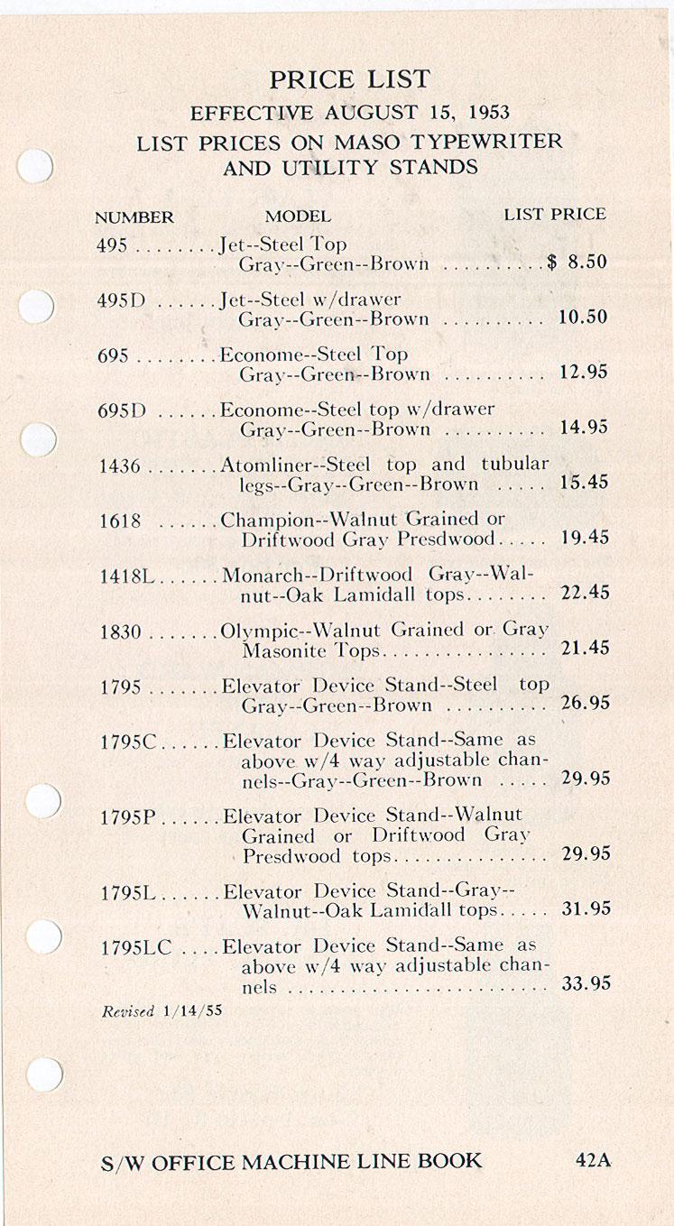 Shipman-Ward-54-page42a