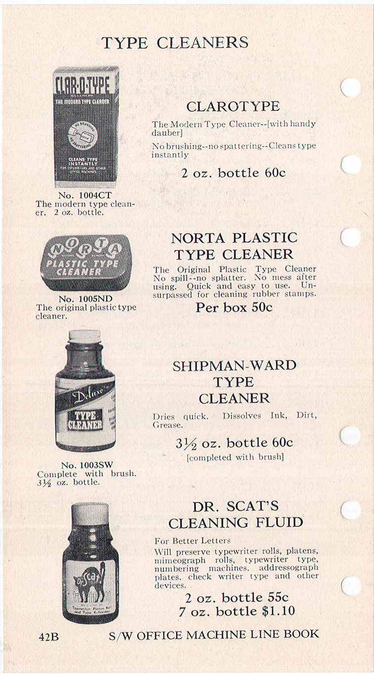 Shipman-Ward-54-page42b