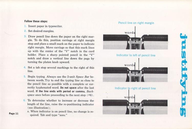 IBM-Executive-man-page-11