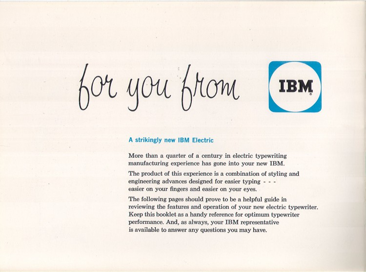 IBM-Executive-man-page-2