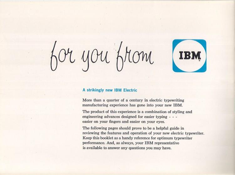 IBM-Executive-man-page-2