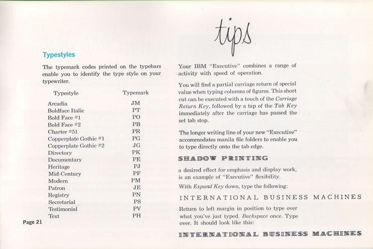 IBM-Executive-man-page-21