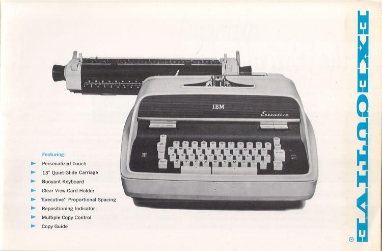 IBM-Executive-man-page-3