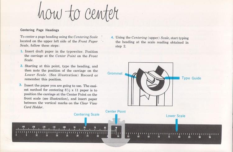 IBM-Executive-man-page-8