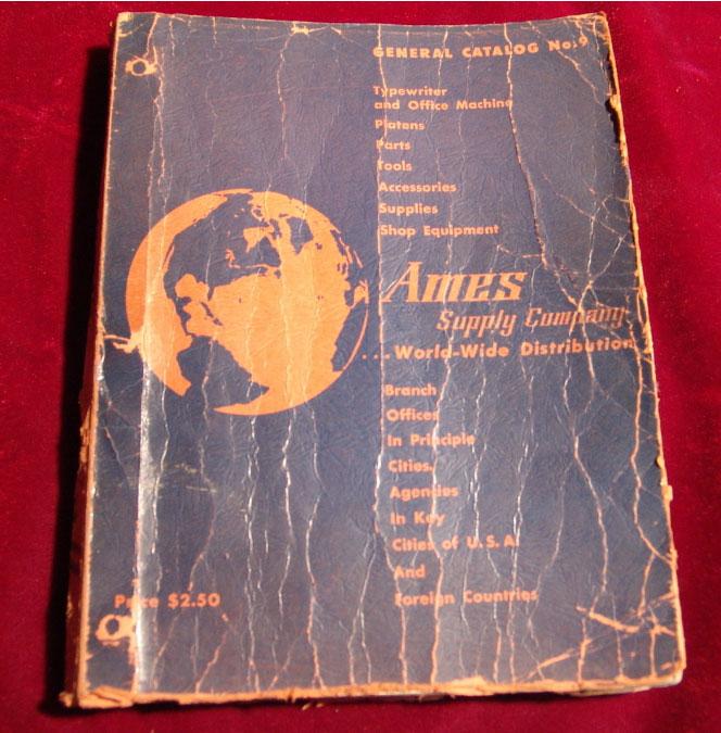 ames-catalog-1