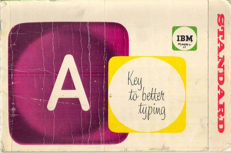 IBM-Model-C-guide-01