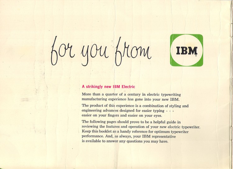 IBM-Model-C-guide-02