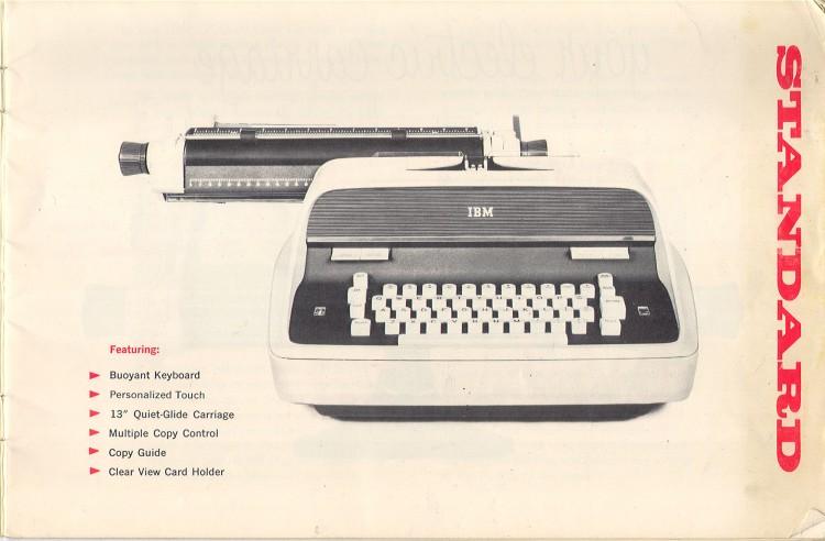 IBM-Model-C-guide-03