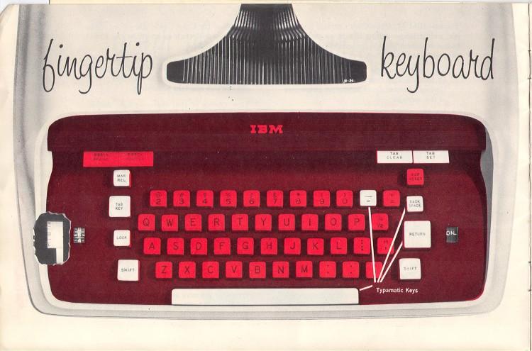IBM-Model-C-guide-06