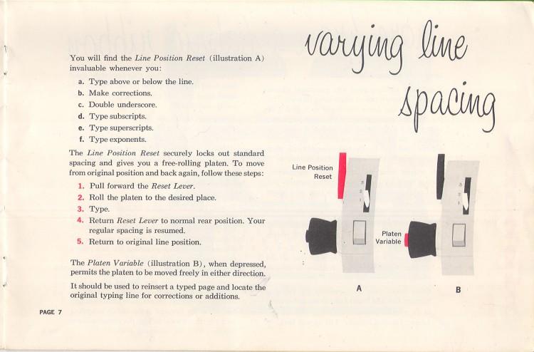 IBM-Model-C-guide-09