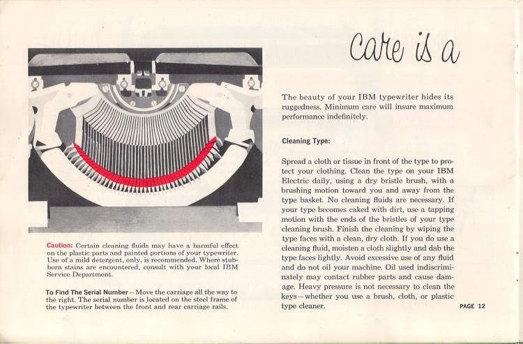 IBM-Model-C-guide-14
