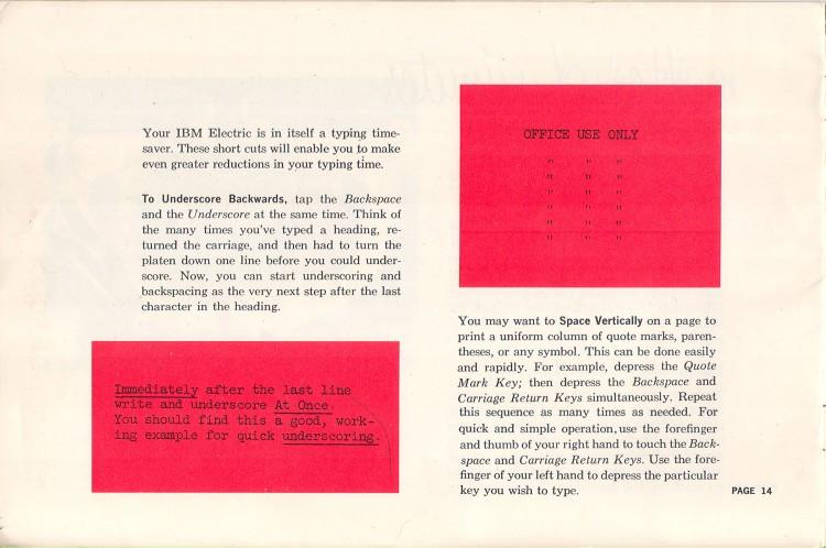 IBM-Model-C-guide-16
