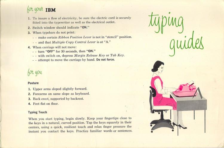 IBM-Model-C-guide-19