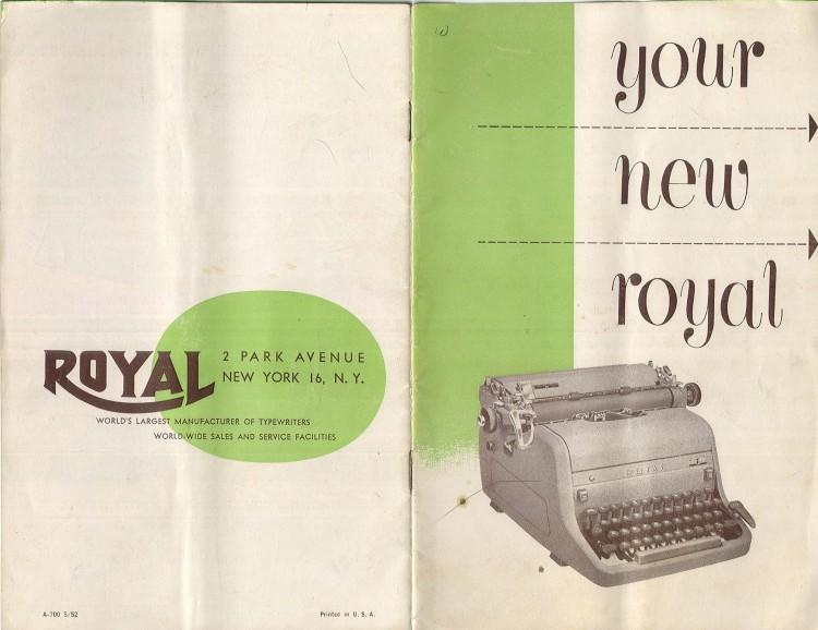royal-hh-1