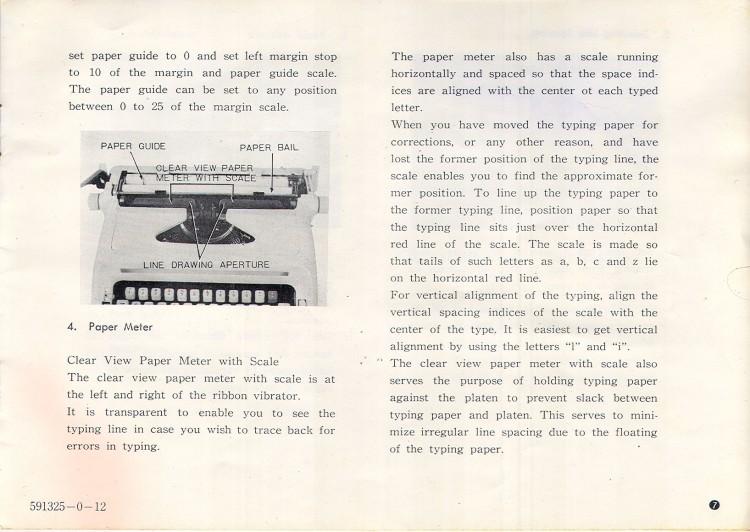 Montgomery-Ward-511D-manual-07