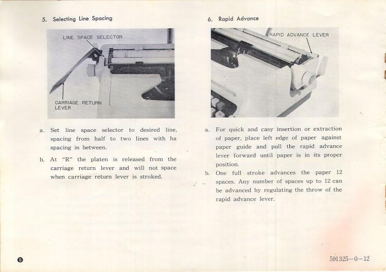 Montgomery-Ward-511D-manual-08