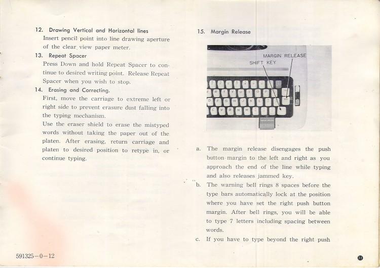 Montgomery-Ward-511D-manual-11