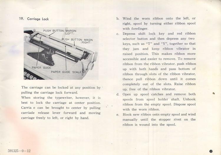 Montgomery-Ward-511D-manual-13