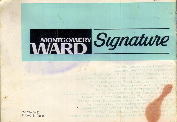 Montgomery-Ward-511D-manual-16