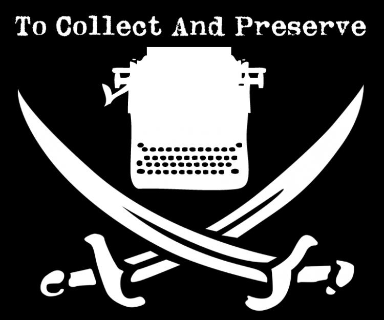 aaa-typewriterdblogo1