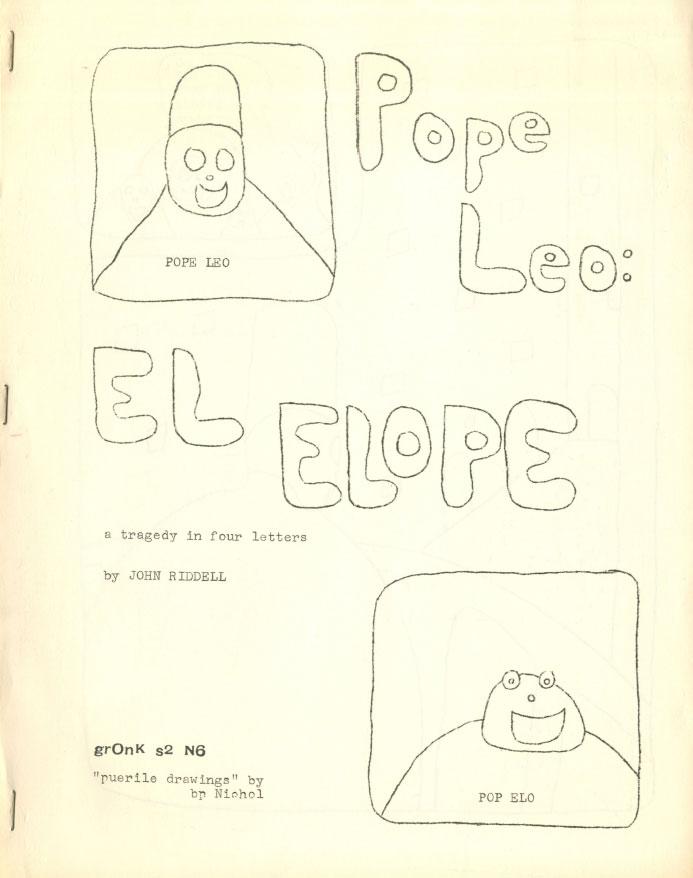 pope-leo-1