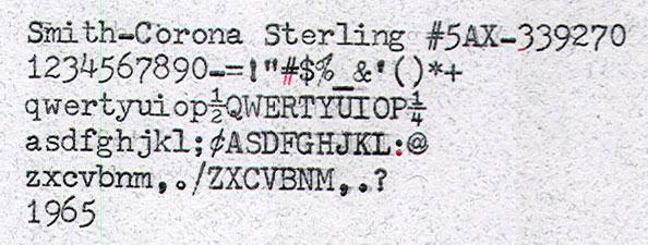 scm-sterlingtype-1