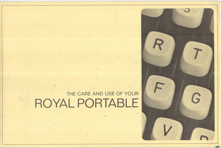 Royal-Sprite-Manual-01