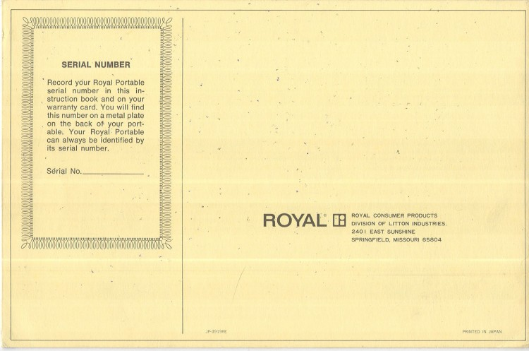 Royal-Sprite-Manual-06
