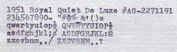 51-qdl-typesample