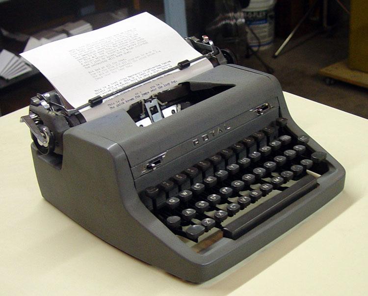 DSC00692