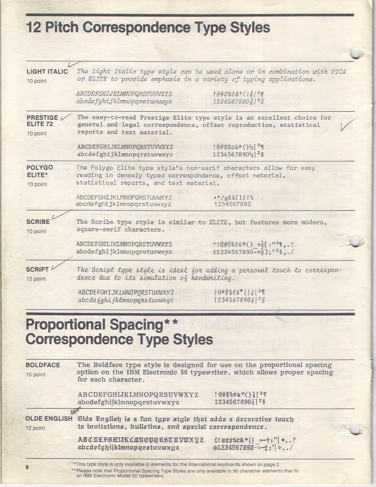 dsg-fonts-10