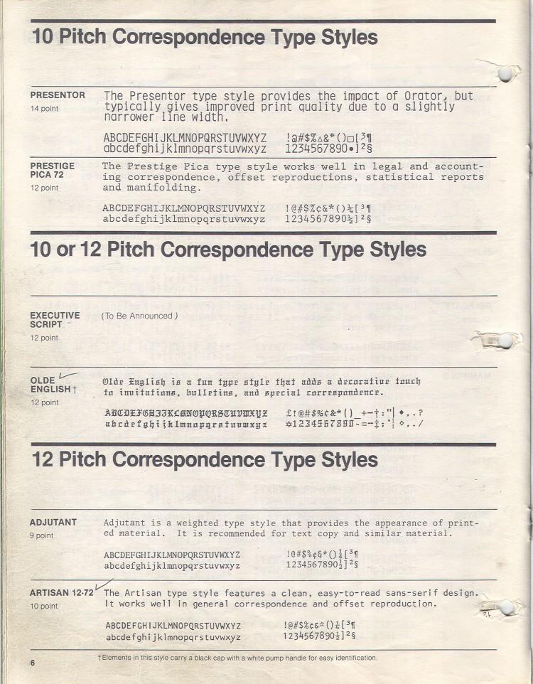 dsg-fonts-8