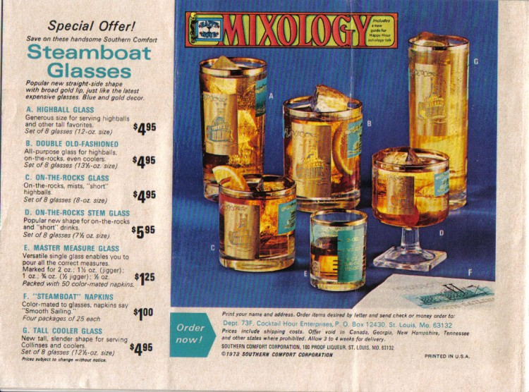 mixology-15