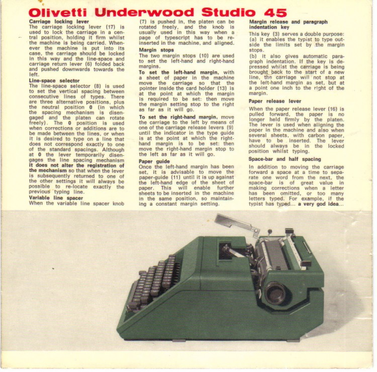 Olivetti_Studio_45-manual-1