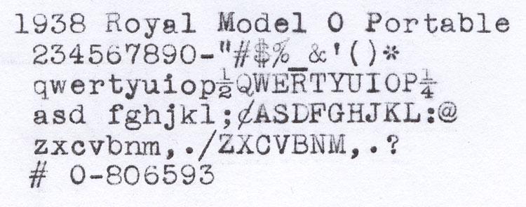 IMG_3647-typesample