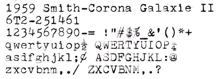 zz-59-g2-type