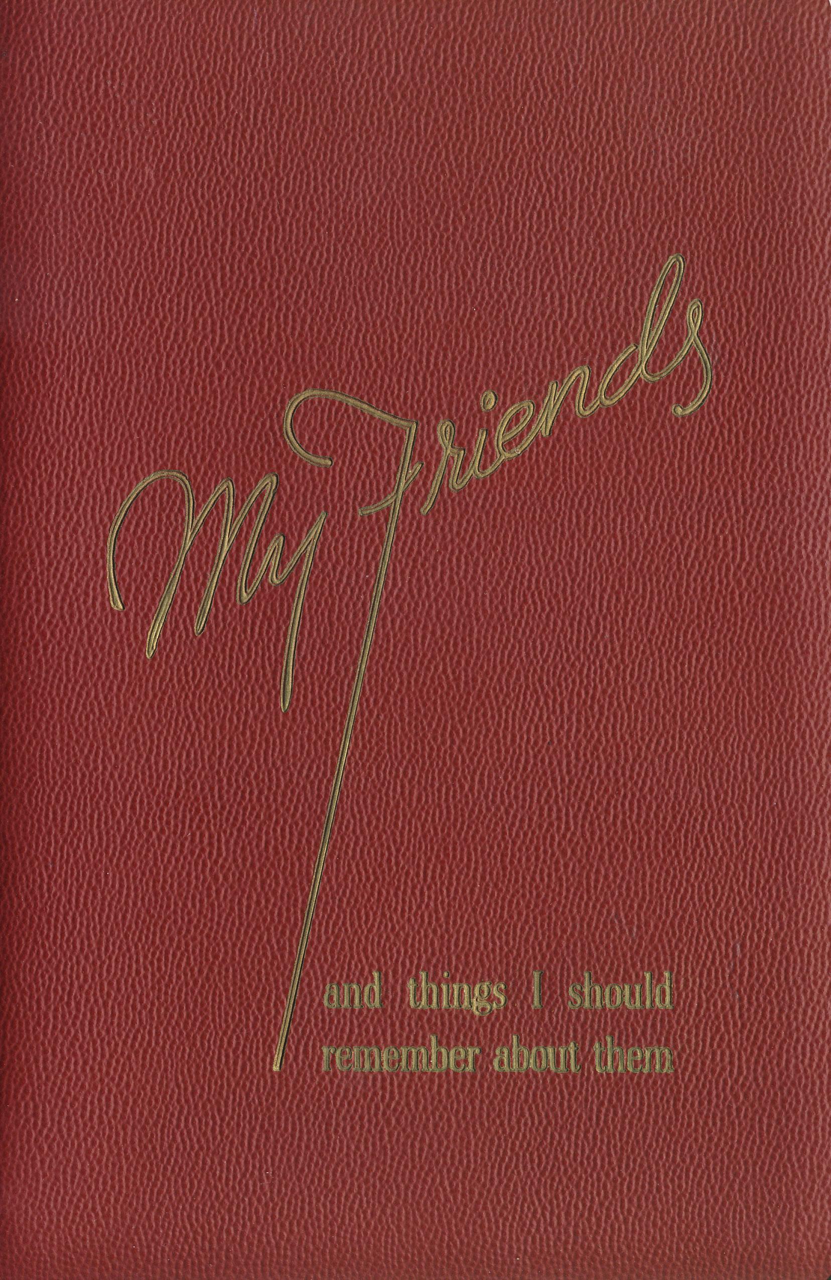 my_friends-01