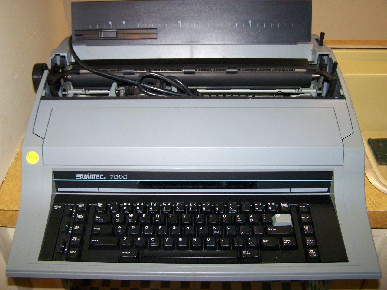 profc-swintec7000