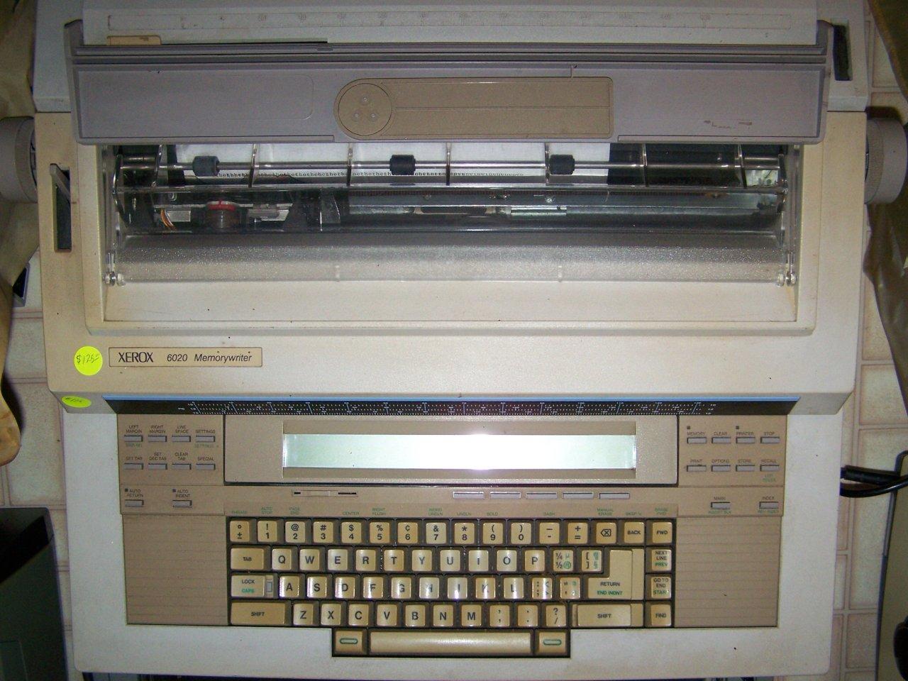 profc-xerox6020