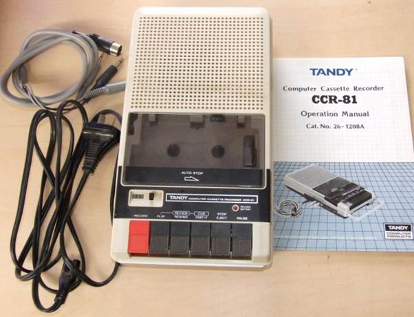 image011 File Transfer for TRS 80 Model 100/102/200 using a Digital Audio Recorder: The Road Less Travelled...