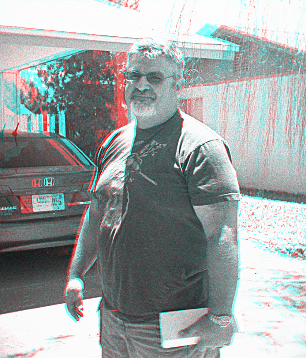 typesnap1 3d The 5th Phoenix Type In: Squigglyvision and Anaglyphic 3D, Part 1