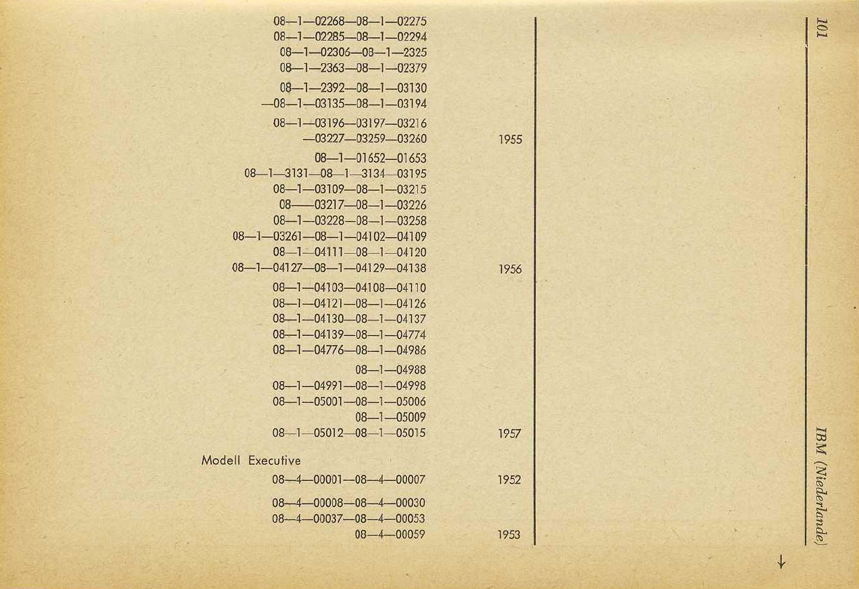 Schramm62-pg101