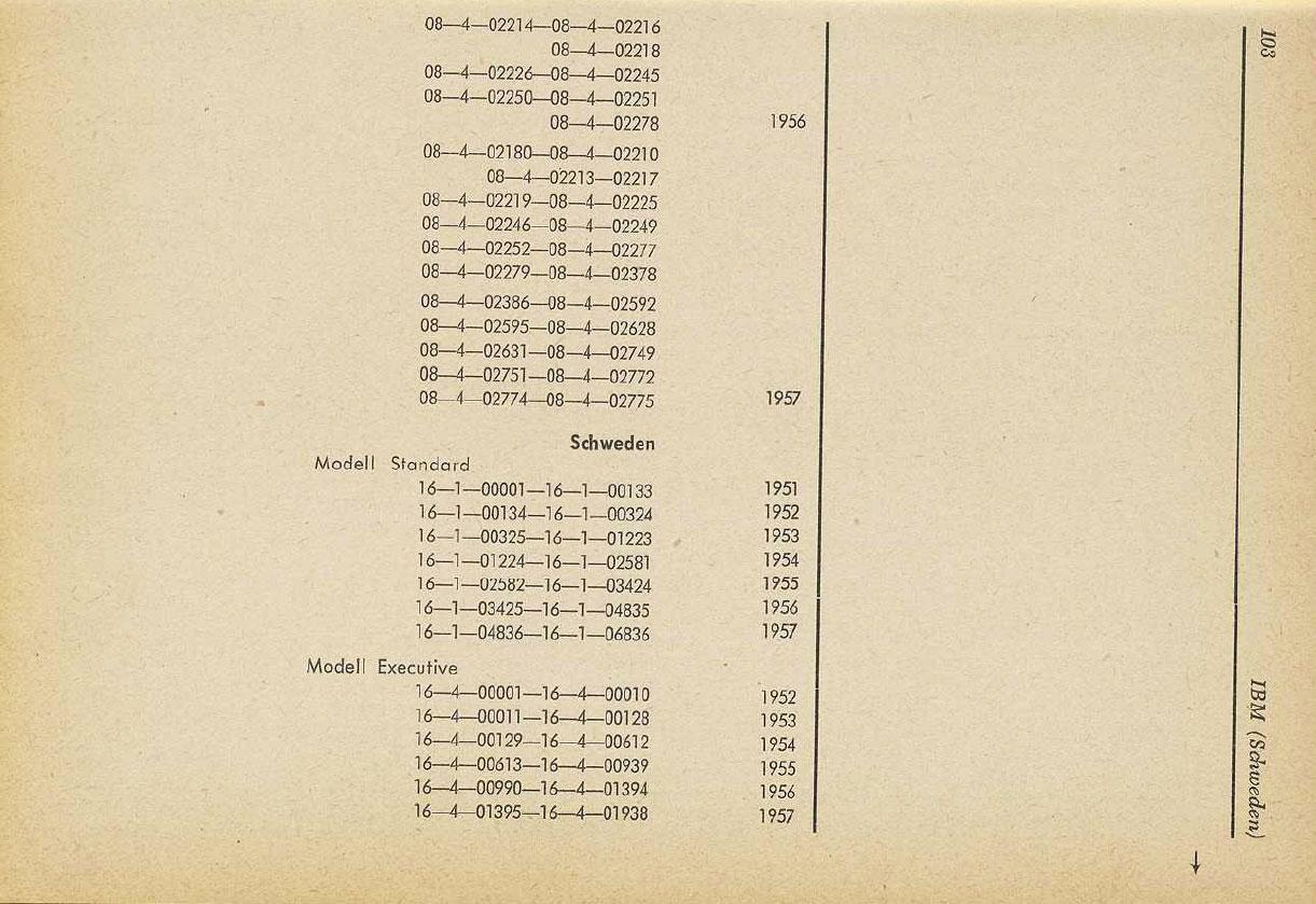 Schramm62-pg103