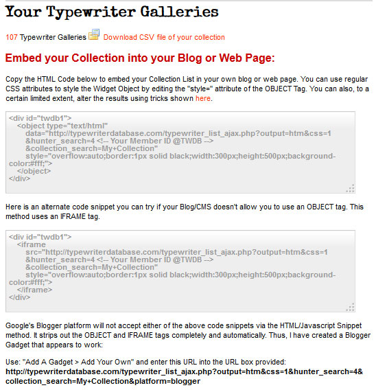 2014 11 15 a The Typewriter Database Gadget for Blogger!