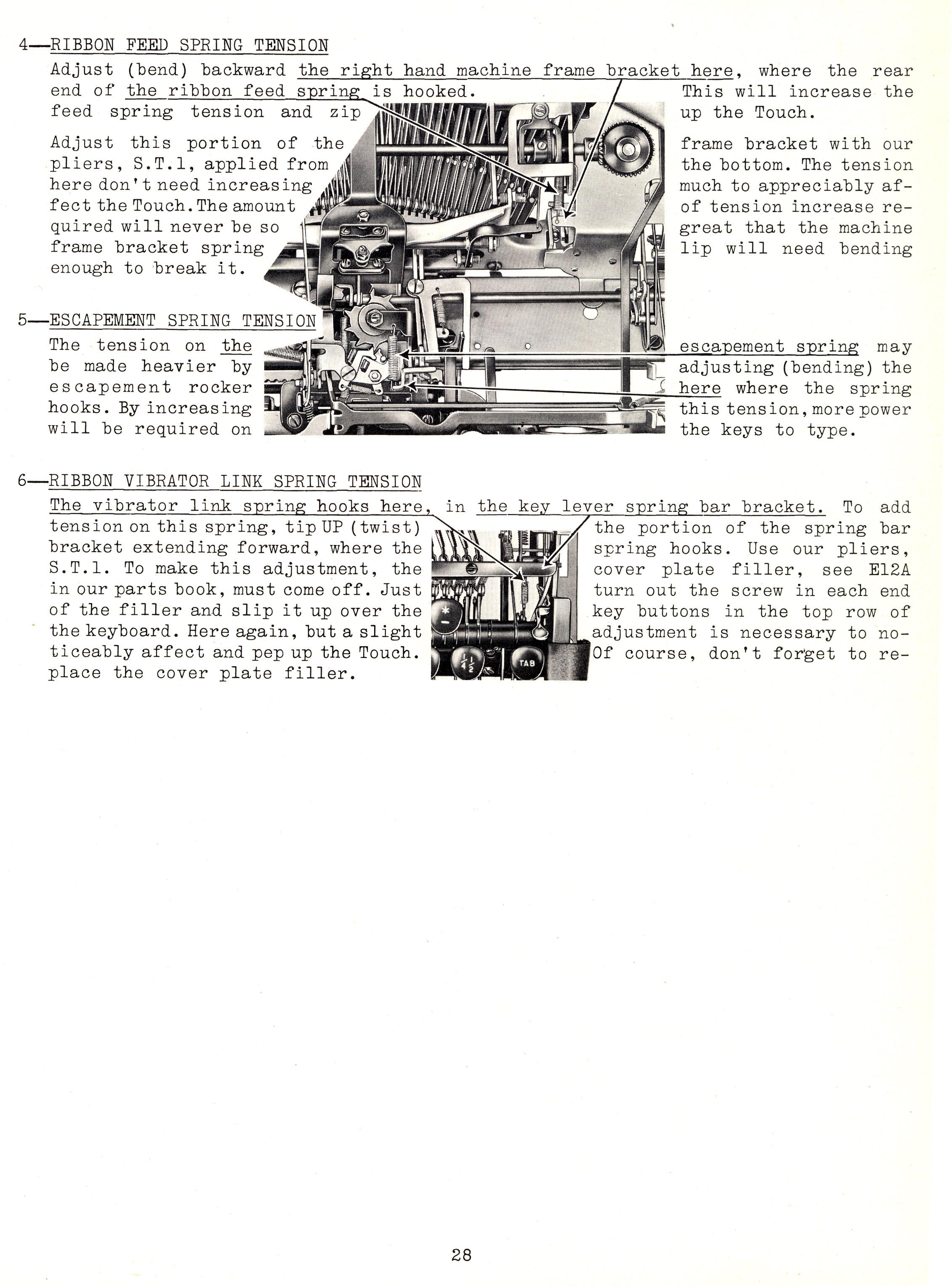 scm5-adj-38