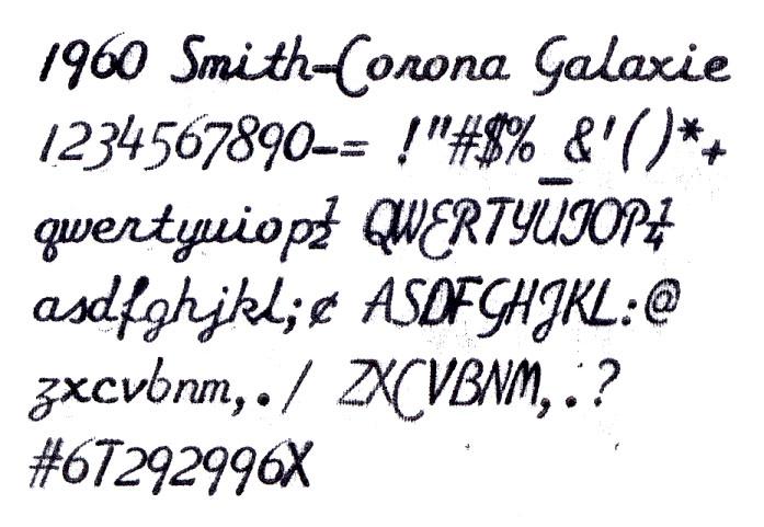 1960-scmGalaxiets-3