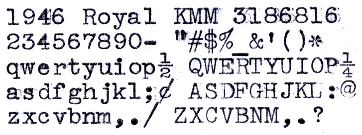kmmtype-2